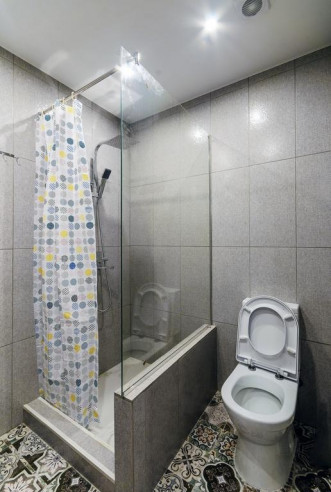 Pogostite.ru - Парк Отель Красногорск (Park-Hotel) - Стильные Номера #17