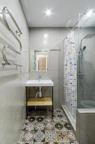 Pogostite.ru - Парк Отель Красногорск (Park-Hotel) - Стильные Номера #21