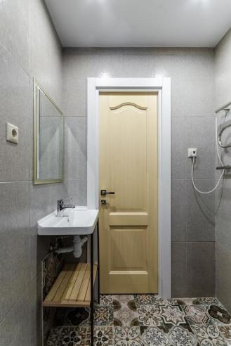 Pogostite.ru - Парк Отель Красногорск (Park-Hotel) - Стильные Номера #43