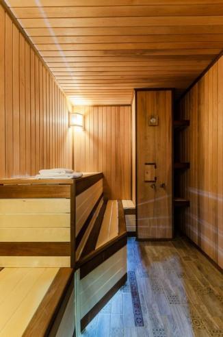 Pogostite.ru - Парк Отель Красногорск (Park-Hotel) - Стильные Номера #44