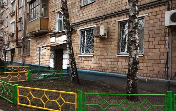 Pogostite.ru - ТРИОЛЬ отель ЗАКРЫТ (м. Выставочная, возле Экспоцентра) #2
