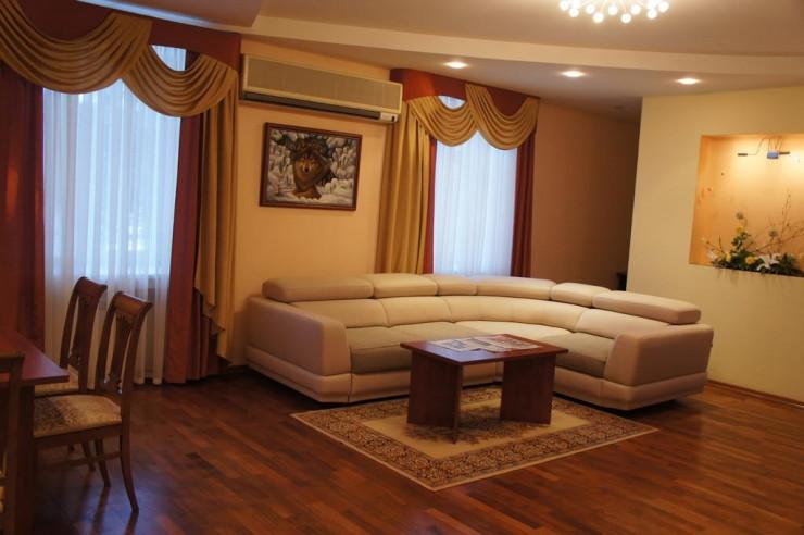 Pogostite.ru - Акрон - Отличное Расположение #22