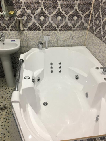 Pogostite.ru - Otel Uyut M.Z - Уют М.З - Домашняя Атмосфера #18
