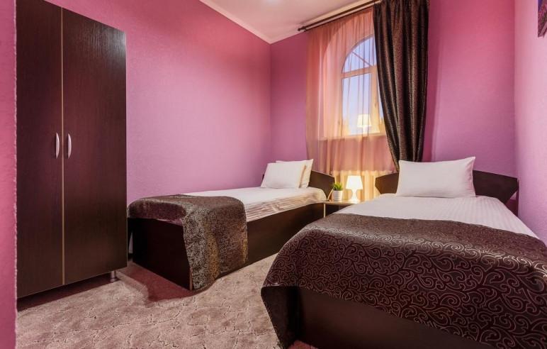 Pogostite.ru - Элио - Уютное Место Для Отдыха #25