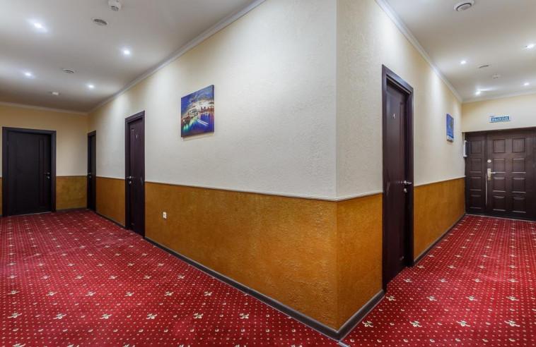 Pogostite.ru - Элио - Уютное Место Для Отдыха #7