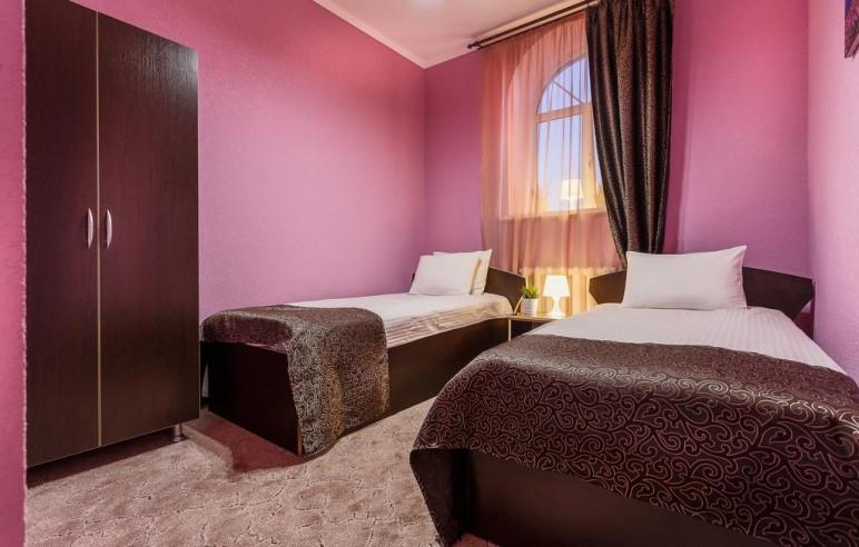 Pogostite.ru - Элио - Уютное Место Для Отдыха #17