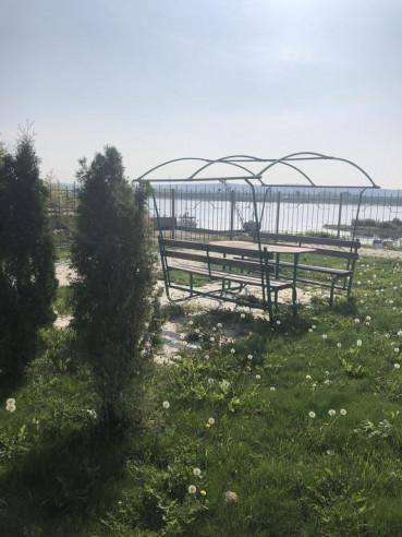 Pogostite.ru - Гостинично-развлекательный комплекс Ока (ЖД Вокзал) - Классические Номера #4