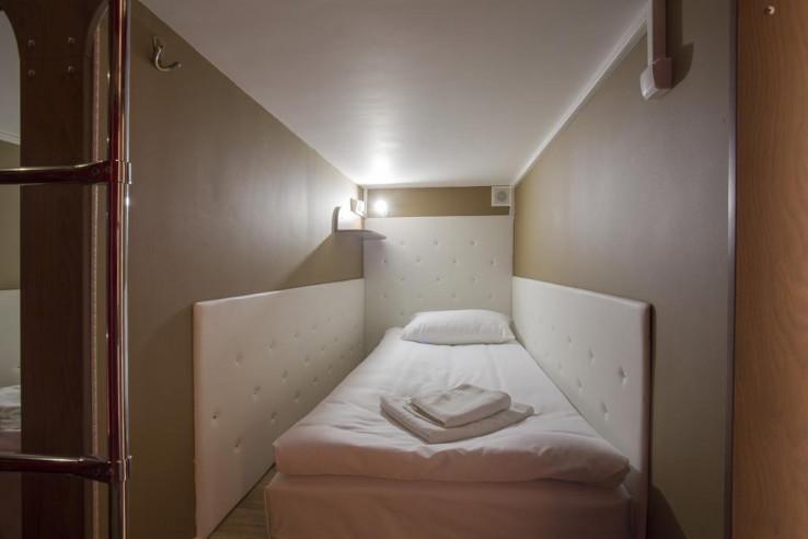 большой мини отель 32 санкт петербург