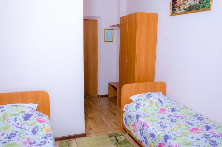 Pogostite.ru - Тарманский (Термальные Источники) - Отличное Расположение #23