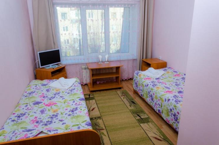 Pogostite.ru - Тарманский (Термальные Источники) - Отличное Расположение #24