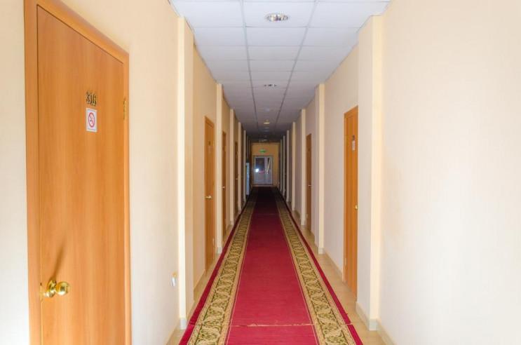 Pogostite.ru - Тарманский (Термальные Источники) - Отличное Расположение #5