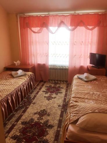 Pogostite.ru - Тарманский (Термальные Источники) - Отличное Расположение #35