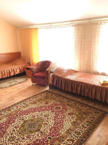 Pogostite.ru - Тарманский (Термальные Источники) - Отличное Расположение #37