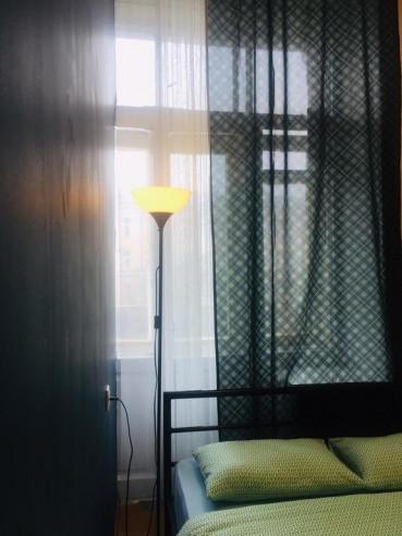 Pogostite.ru - Travel Inn Красные ворота (Казанский Вокзал) - Доступные Цены #3