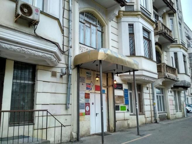 Pogostite.ru - Travel Inn Красные ворота (Казанский Вокзал) - Доступные Цены #1