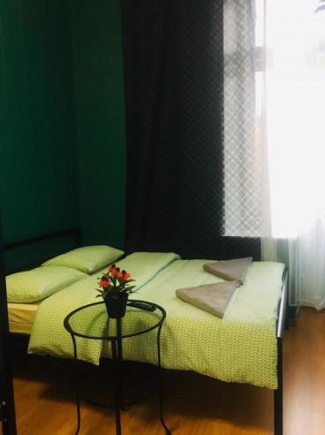 Pogostite.ru - Travel Inn Красные ворота (Казанский Вокзал) - Доступные Цены #8