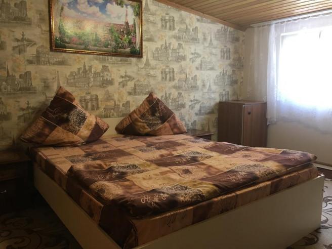 Pogostite.ru - Дворик - Отличное Расположение #36