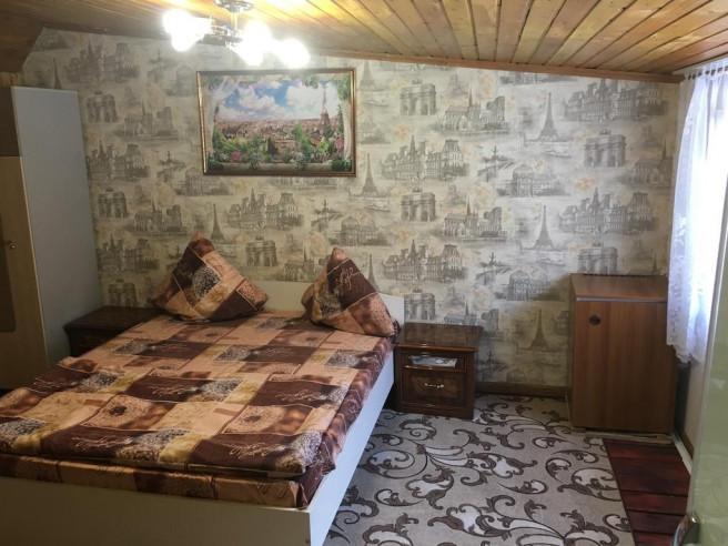 Pogostite.ru - Дворик - Отличное Расположение #38