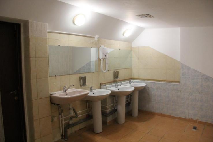 Pogostite.ru - Дворик - Отличное Расположение #33