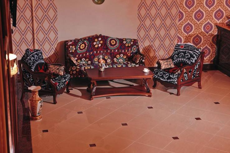 Pogostite.ru - Mixt Royal Palace (В Центре) - Отличное Расположение #15