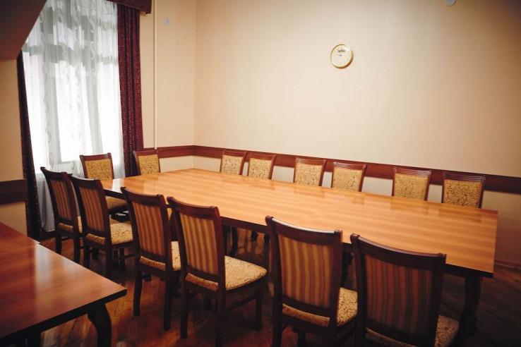 Pogostite.ru - Mixt Royal Palace (В Центре) - Отличное Расположение #32