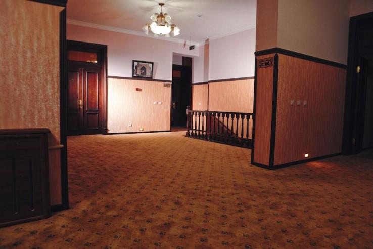 Pogostite.ru - Mixt Royal Palace (В Центре) - Отличное Расположение #26