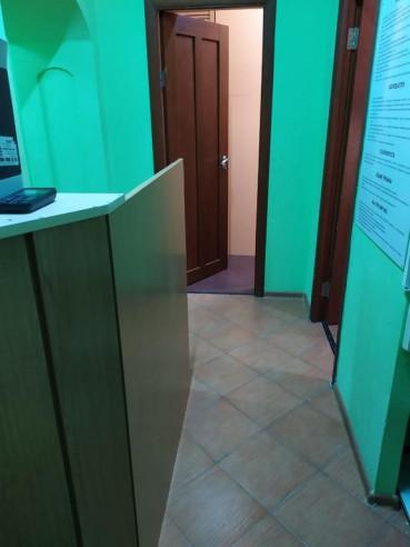 Pogostite.ru - Kara-Oi - Капсульный Отель - Доступные Цены #3