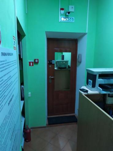 Pogostite.ru - Kara-Oi - Капсульный Отель - Доступные Цены #1