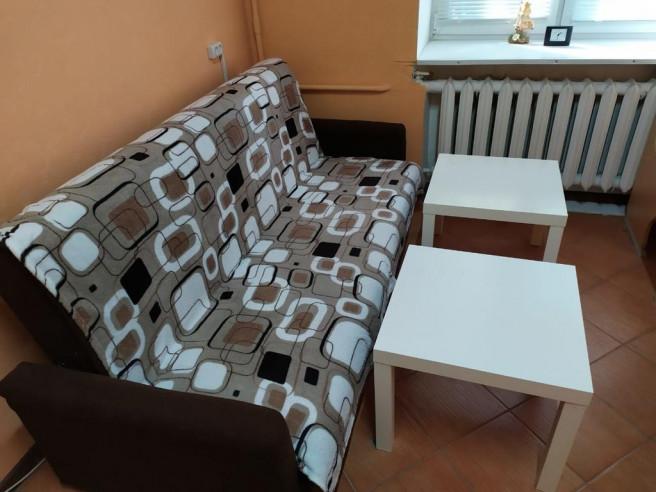 Pogostite.ru - Kara-Oi - Капсульный Отель - Доступные Цены #8