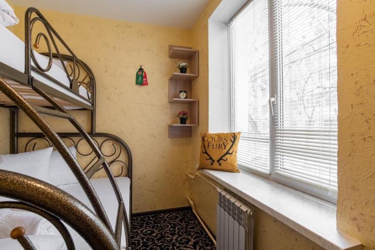 Pogostite.ru - Винтерфелл Москва-Сити (Пресенский Район) - Доступные Цены #23