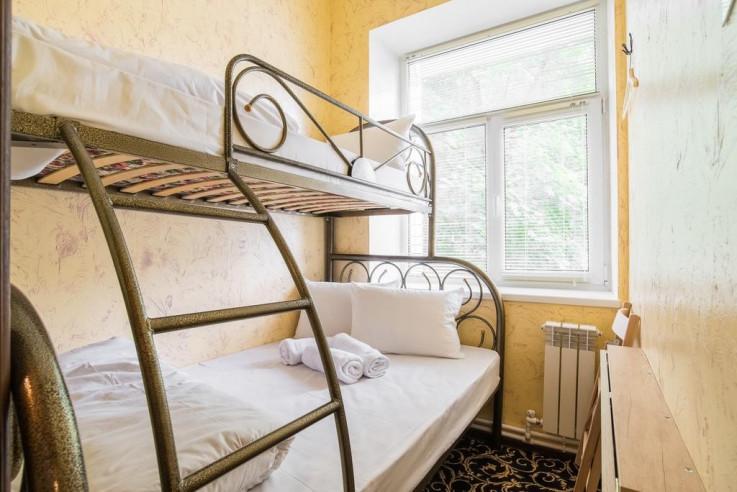 Pogostite.ru - Винтерфелл Москва-Сити (Пресенский Район) - Доступные Цены #40