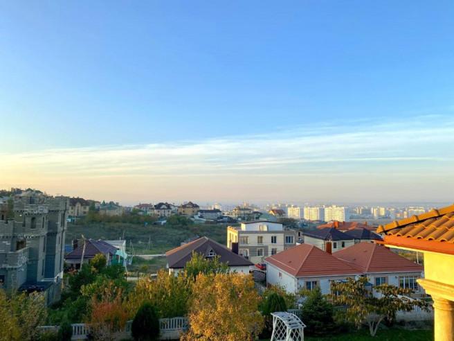 Pogostite.ru - Александрия #9