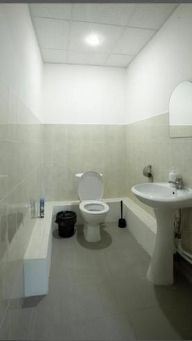 Pogostite.ru - Хостелы Рус - Семеновская (общежитие) #23