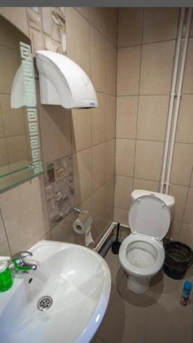Pogostite.ru - Хостелы Рус - Семеновская (общежитие) #16