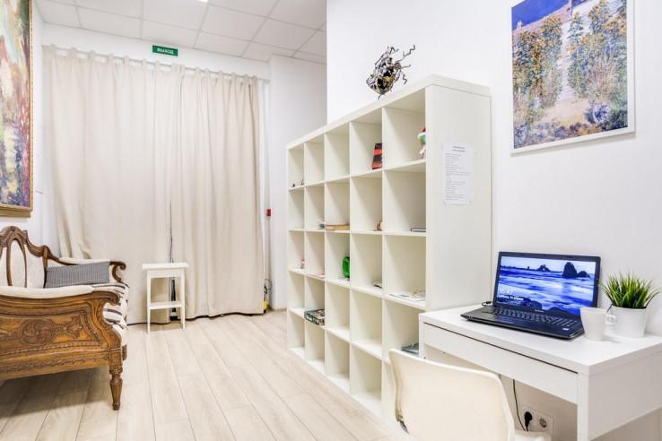 Pogostite.ru - Centeral Hostel (В Центре) - Доступные Цены #5