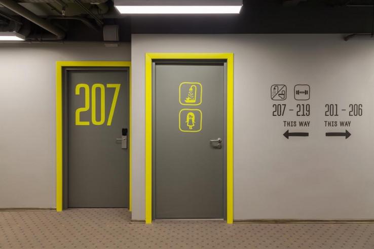 Pogostite.ru - Netizen | Нетизен (Курский Вокзал) - Доступные Цены #21