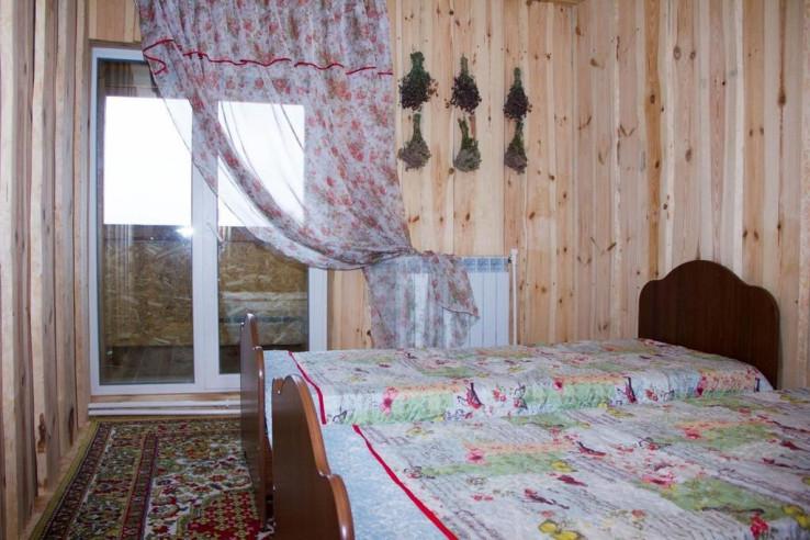 Pogostite.ru - Евразия - Живописный Вид #19