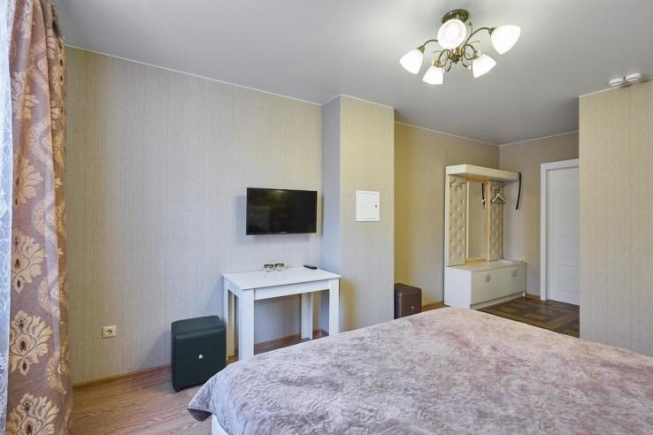 Pogostite.ru - Гала | Grand Отель #9