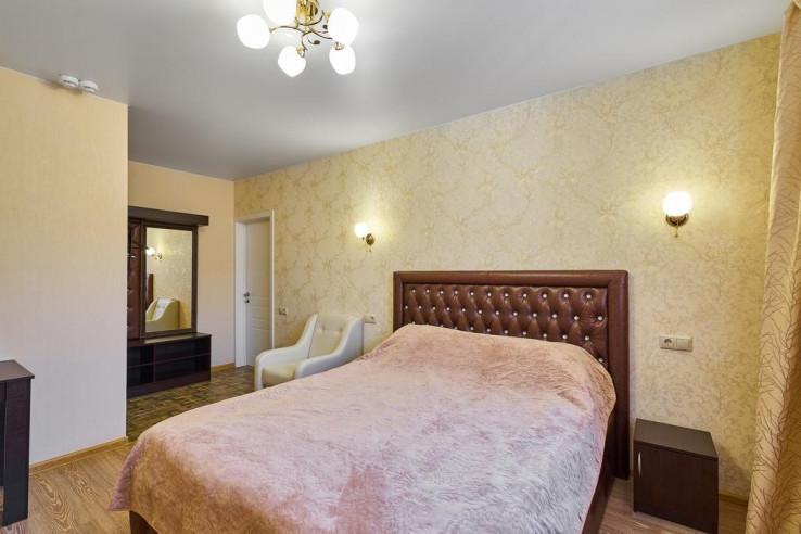 Pogostite.ru - Гала | Grand Отель #12
