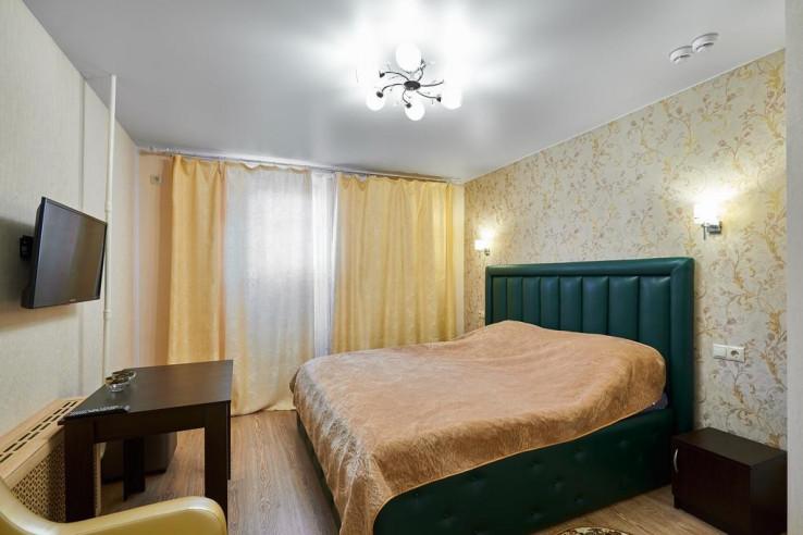 Pogostite.ru - Гала (Отель для свиданий) #13