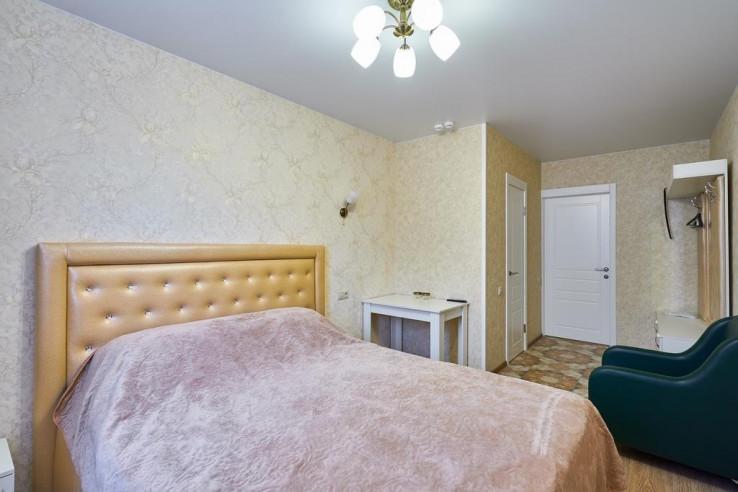 Pogostite.ru - Гала | Grand Отель #16