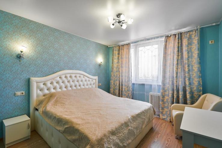 Pogostite.ru - Гала | Grand Отель #3