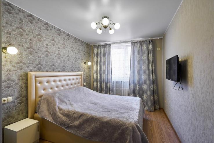 Pogostite.ru - Гала | Grand Отель #7