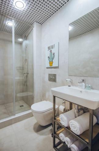 Pogostite.ru - Кустос Тверская - Custos Hotel Tverskaya (Белорусский Вокзал) #23