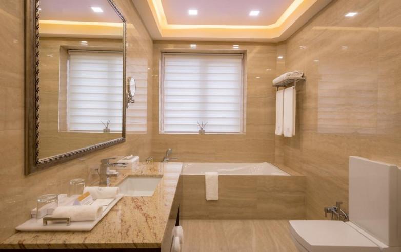 Pogostite.ru - Paris Hotel Yerevan - Париж Ереван - В Центре #29
