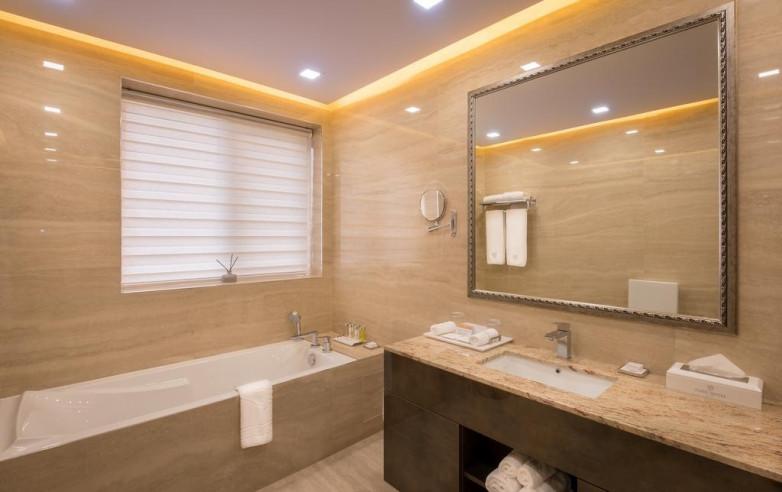 Pogostite.ru - Paris Hotel Yerevan - Париж Ереван - В Центре #35