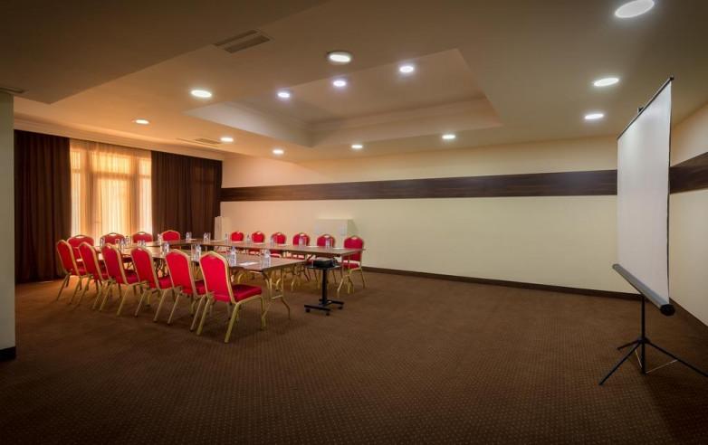 Pogostite.ru - Paris Hotel Yerevan - Париж Ереван - В Центре #39