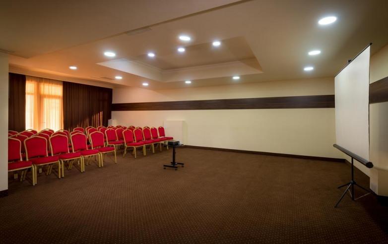 Pogostite.ru - Paris Hotel Yerevan - Париж Ереван - В Центре #42