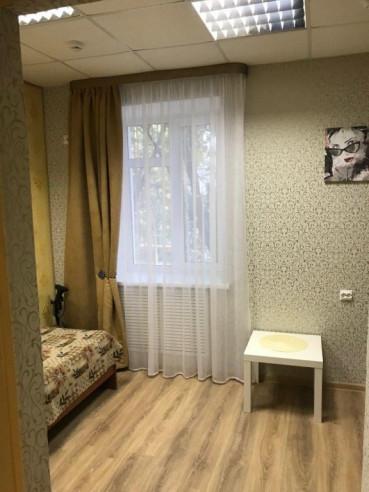 Pogostite.ru - Свой Дом - Домашний Уют #9