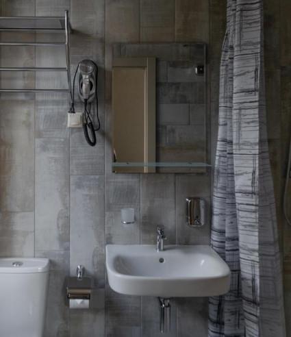 Pogostite.ru - Gallery inn ( Галерея отель) - Уютные Номера #33